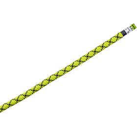 Edelrid Swift Pro Dry - Cuerdas de escalada - 8,9mm 70m verde